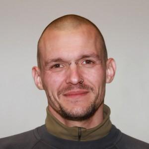 Florian Gubler